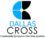 Image - dallasCross