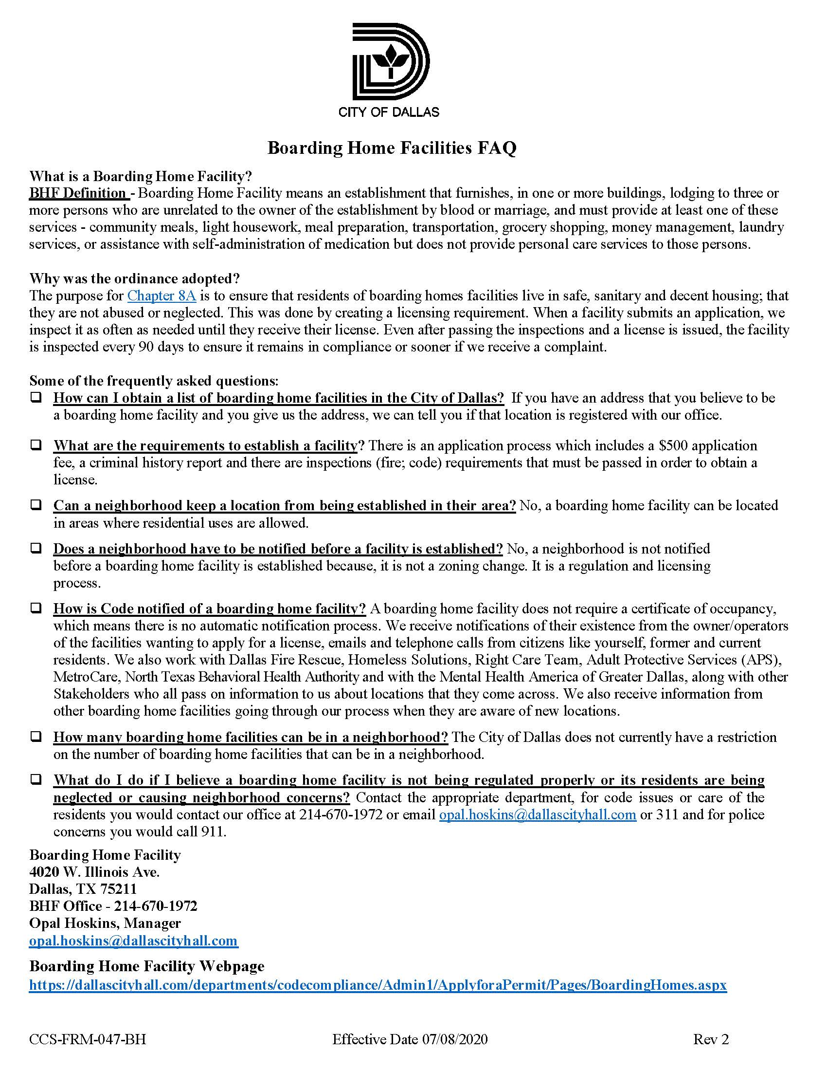 CCS-FRM-047-BH Boarding Home Facility FAQ- (Eng-Spa)_ (002)_Page_1.jpg