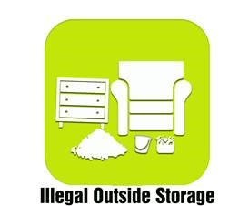 Illegal Outside Storage.jpg