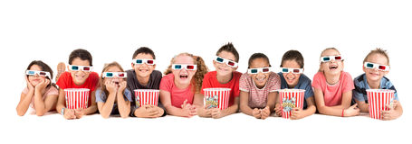 kids-movies-group-children-d-glasses-popcorn-63384477.jpg