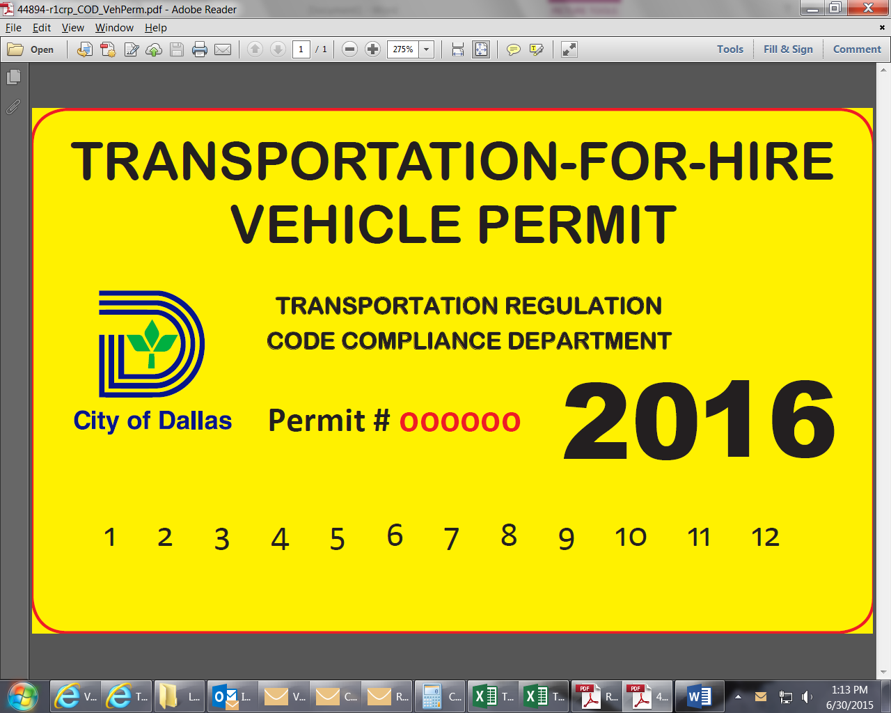 Vehicle Permit Vehicle Permit.png