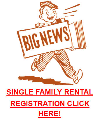 Single Family Icon 3.PNG