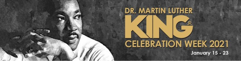 2021-MLK-Celebration-Week-logo.jpg