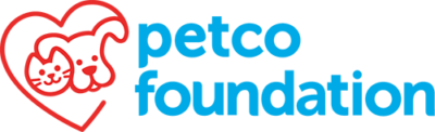 petco-foundation-1-400x122.png