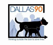 Dallas90-DallasAnimalServices.png