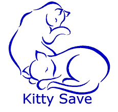 kittysave.png