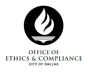 office of ethics and compliance.png