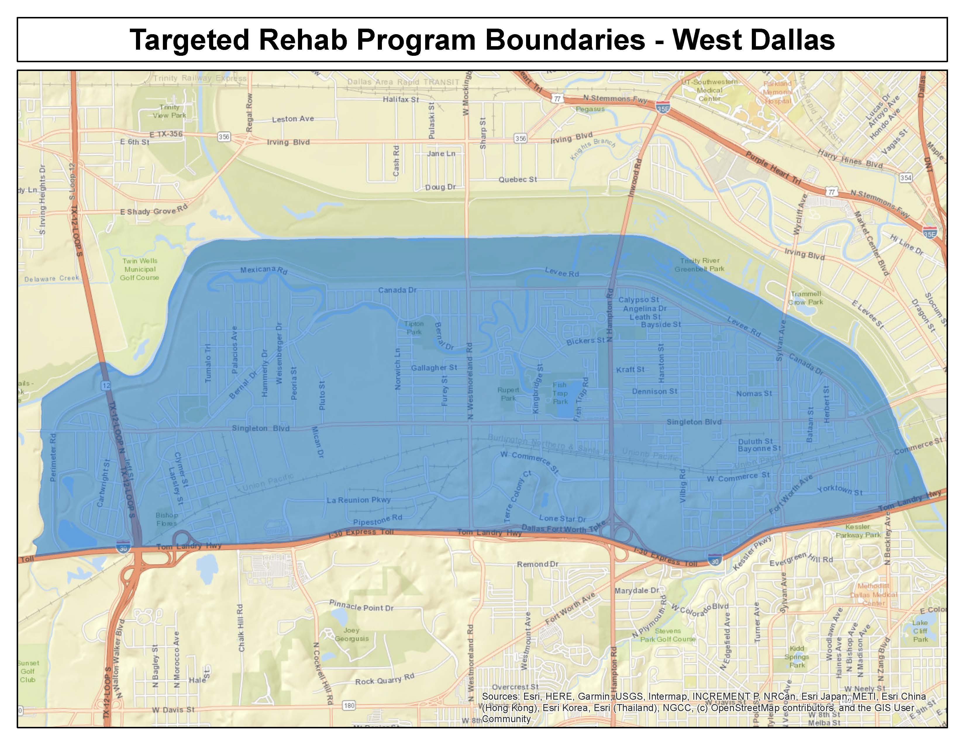 West Dallas Boundary.jpg