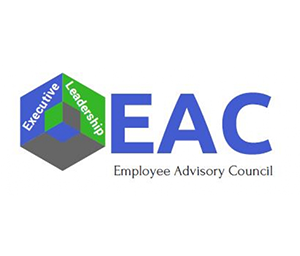 EAC300x256.png