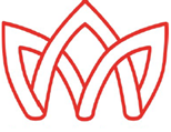 AACE LOGO.png