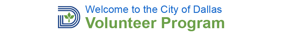Subheader-Volunteer-Program-900x103v2.jpg