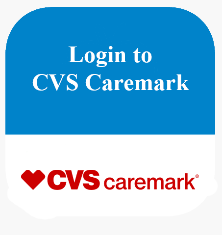 CVS Caremark Login.png