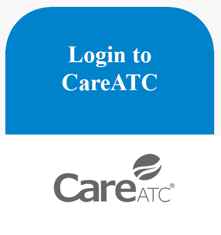 care atc sign in.png