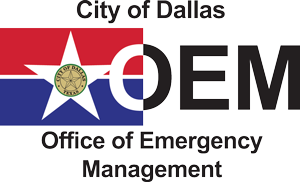 City of Dallas Office of Emergency Management