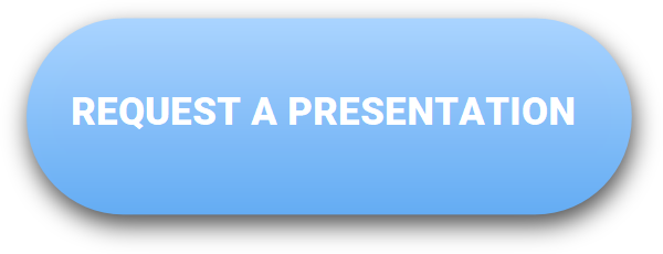 presentation button.png