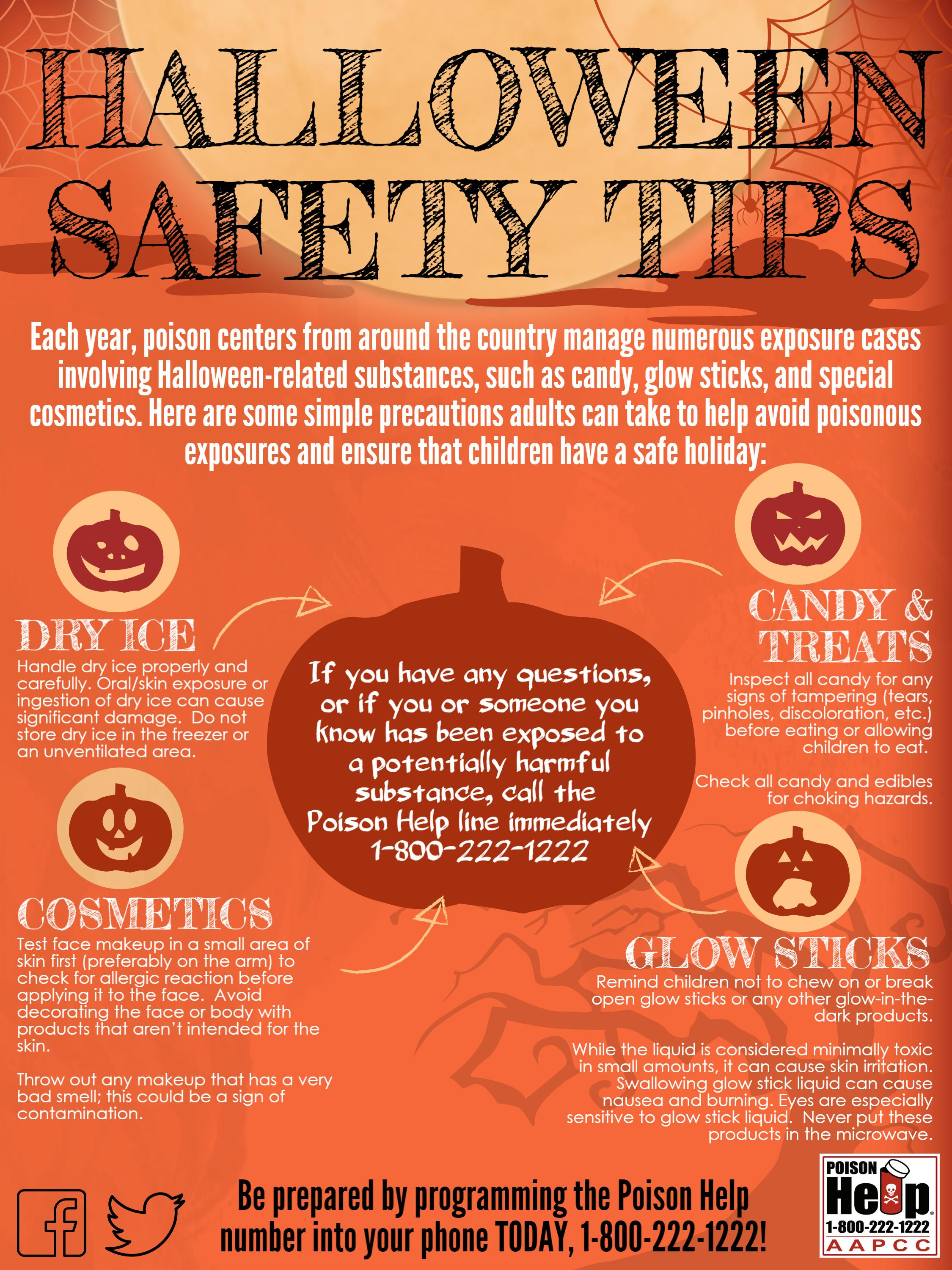 2015-AAPCC-Halloween-Safety-Tips-Infographic.jpeg