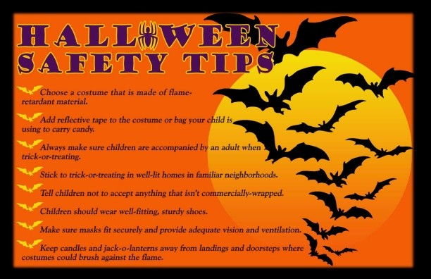 halloween-safety-tips-the-smart-move-floyd-adcock2.jpg