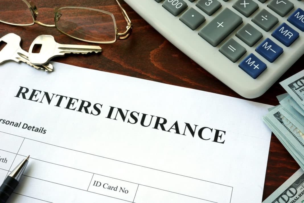 renters-insurance-coverage-1068x713.jpg