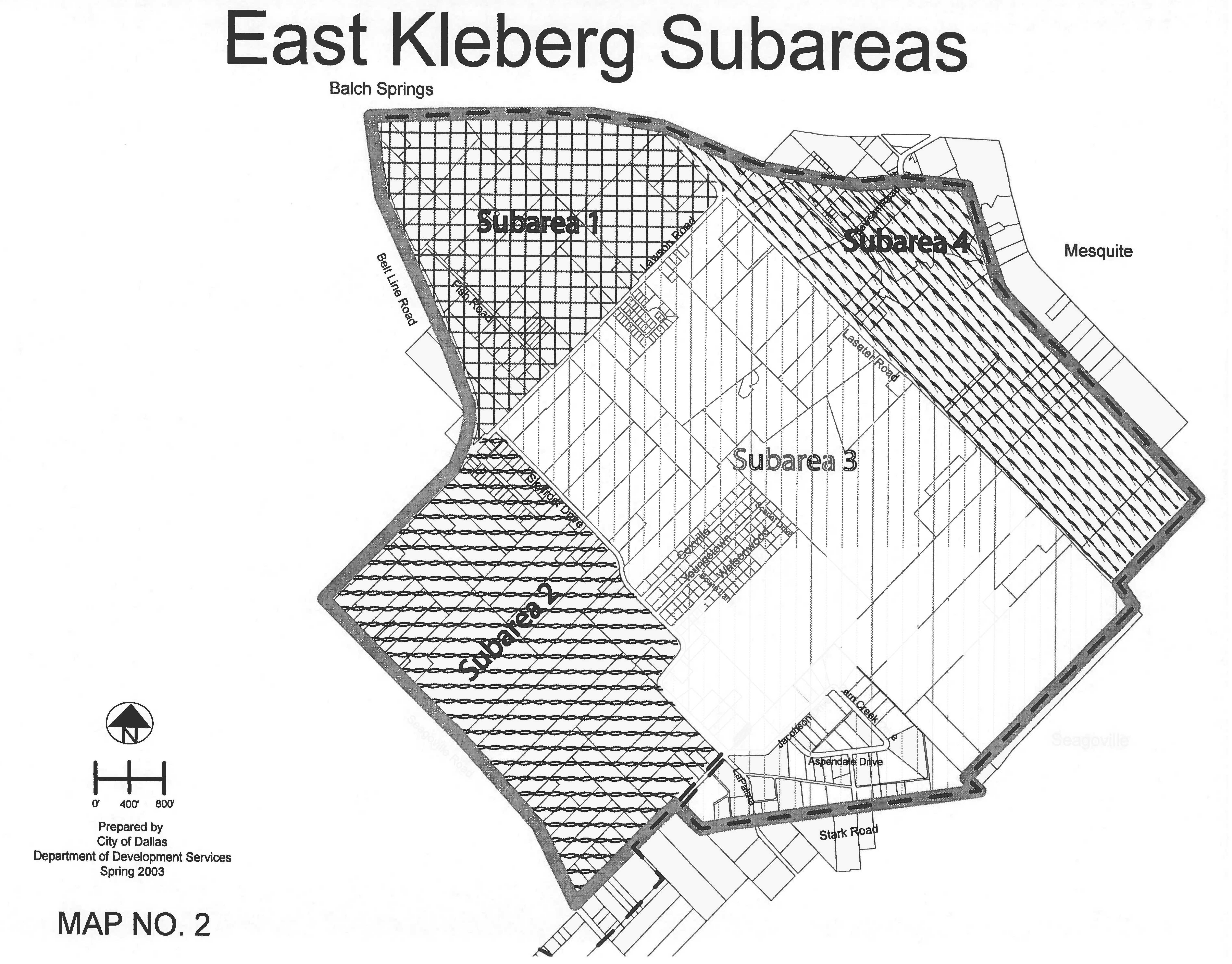 East Kleberg Plan area map.jpg