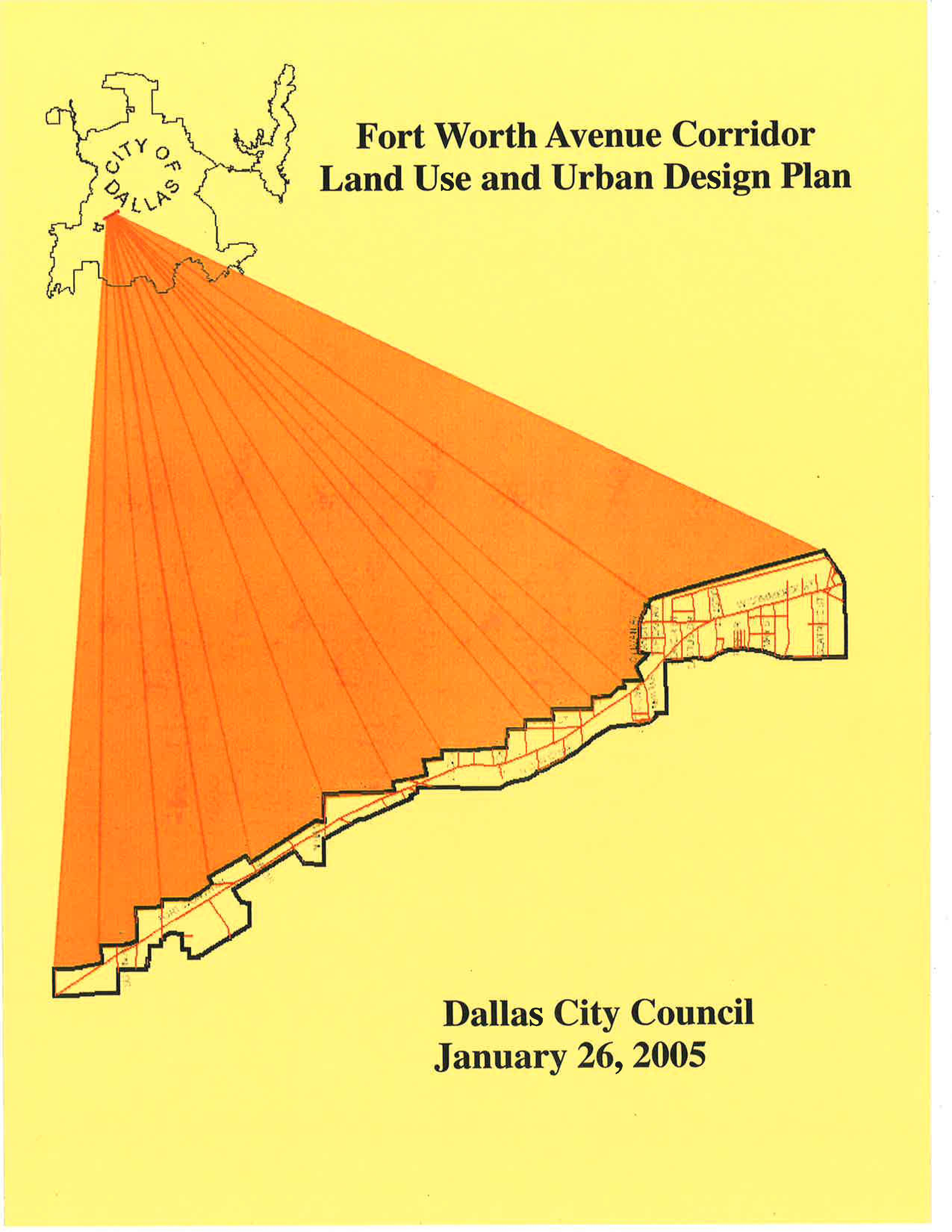 Fortworth Ave Corridor Landuse and Urban Design_Page_001.jpg