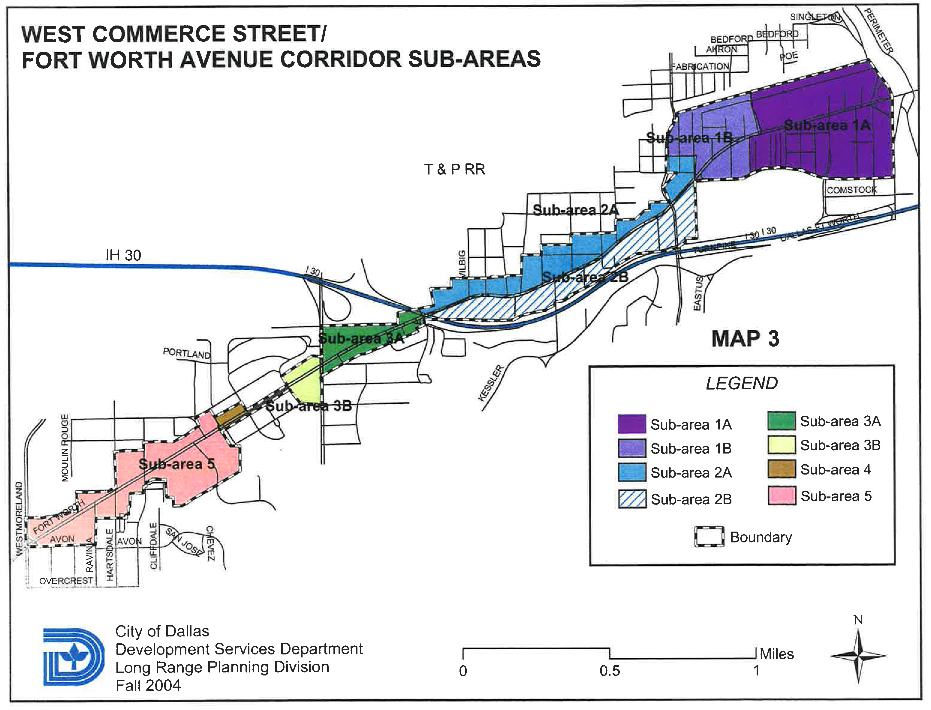 Fortworth Avenue corridor land use-35_map.jpg