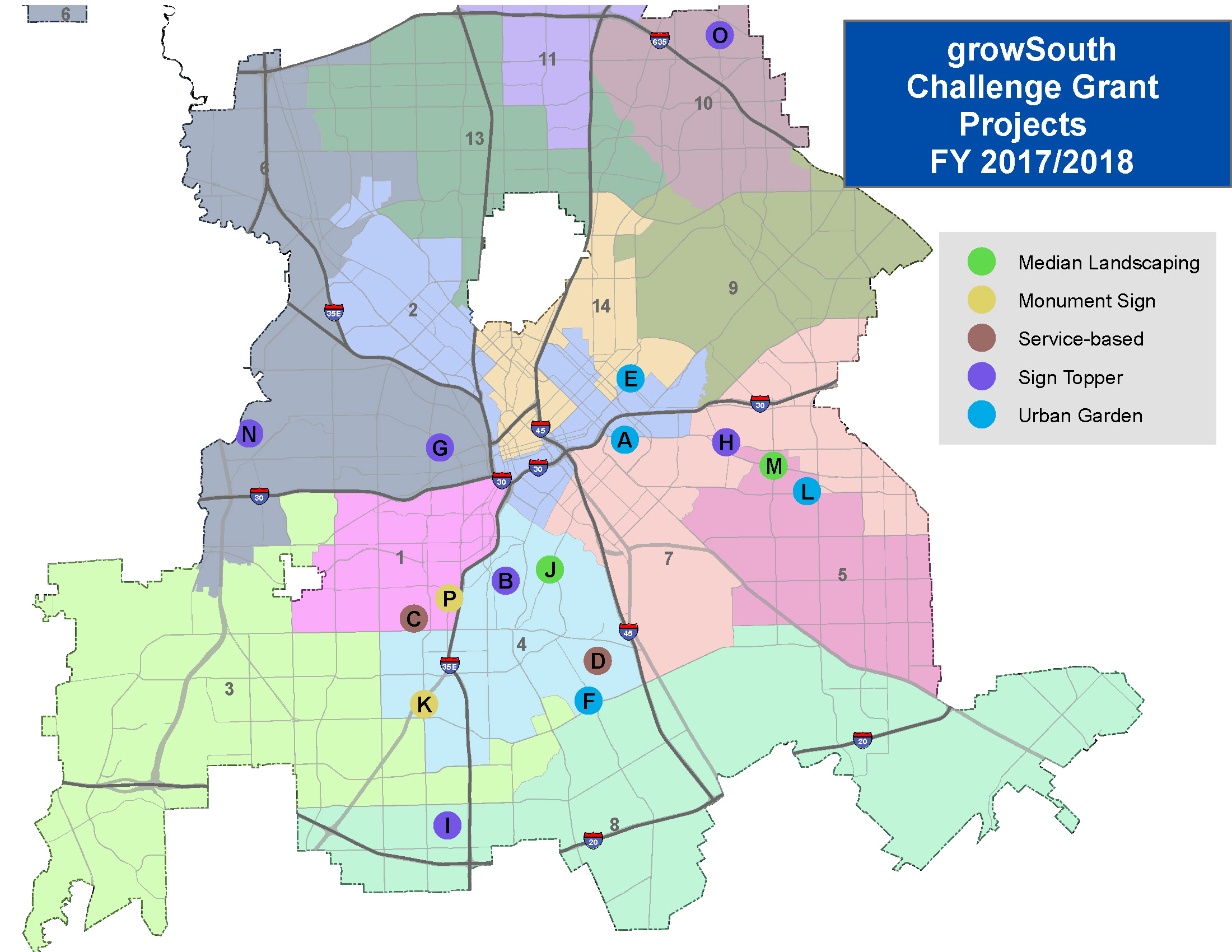 growSouth2017-2018online map.jpg