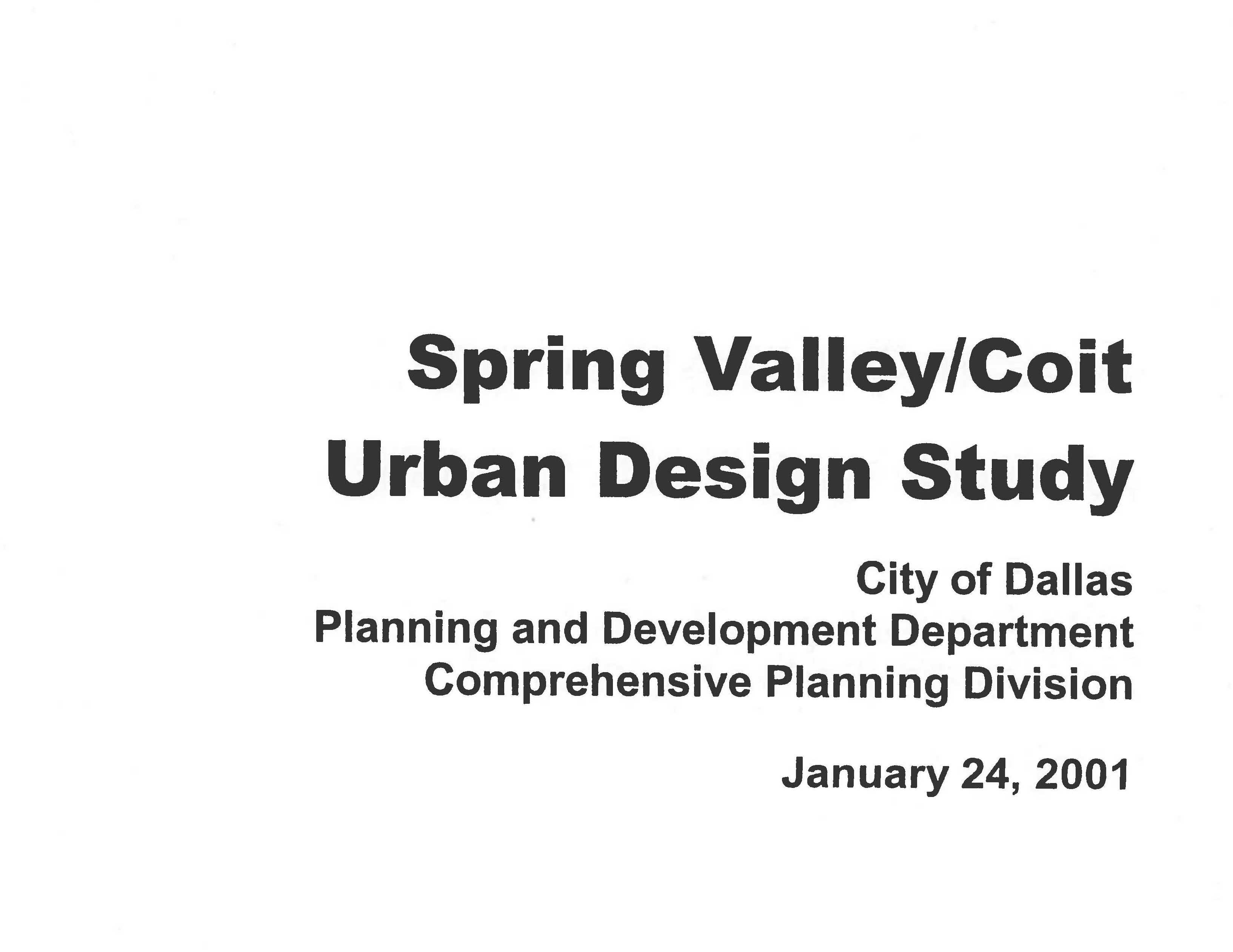 Spring valleycoit urban design study cover.jpg