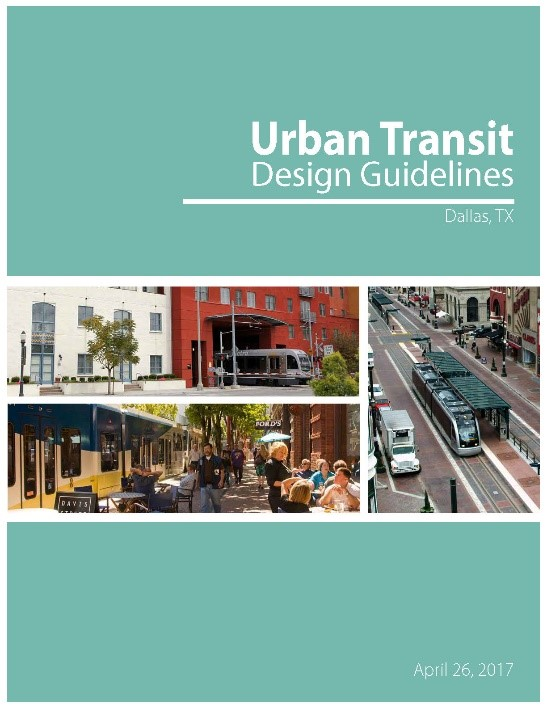 Urban Transit Design Guidelines - cover.jpg