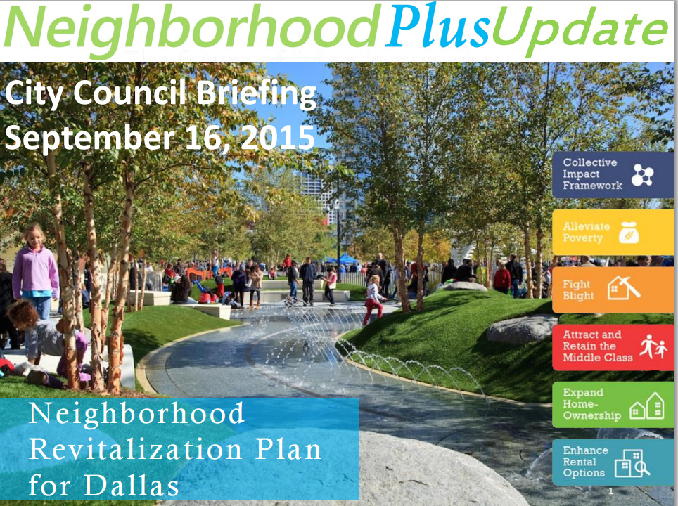 09-16-2015 - council event image.jpg