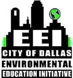 Environmental Education Initiative