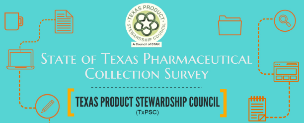 TX Prd Stwd survey.png