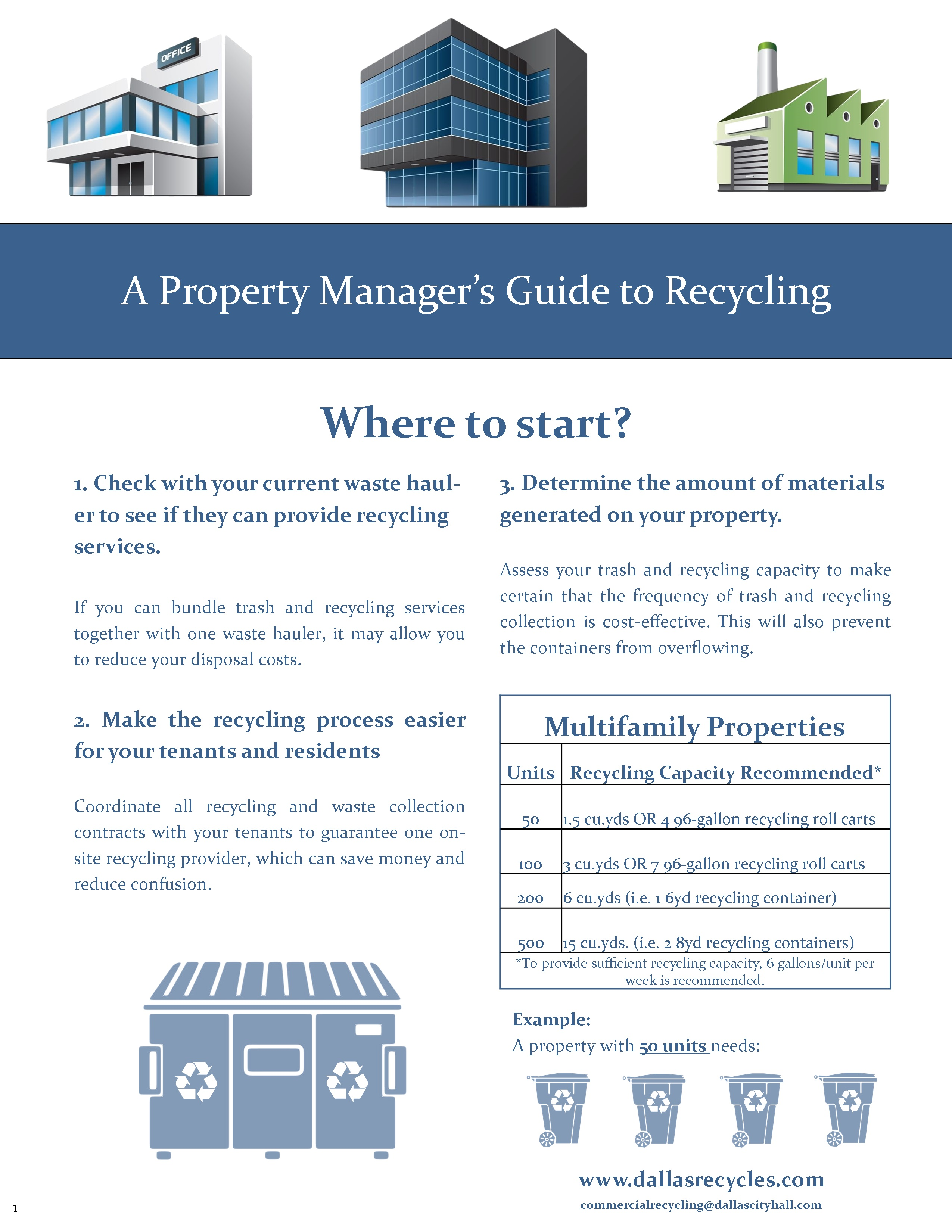 Property Manager's Guide - MFPs.jpg
