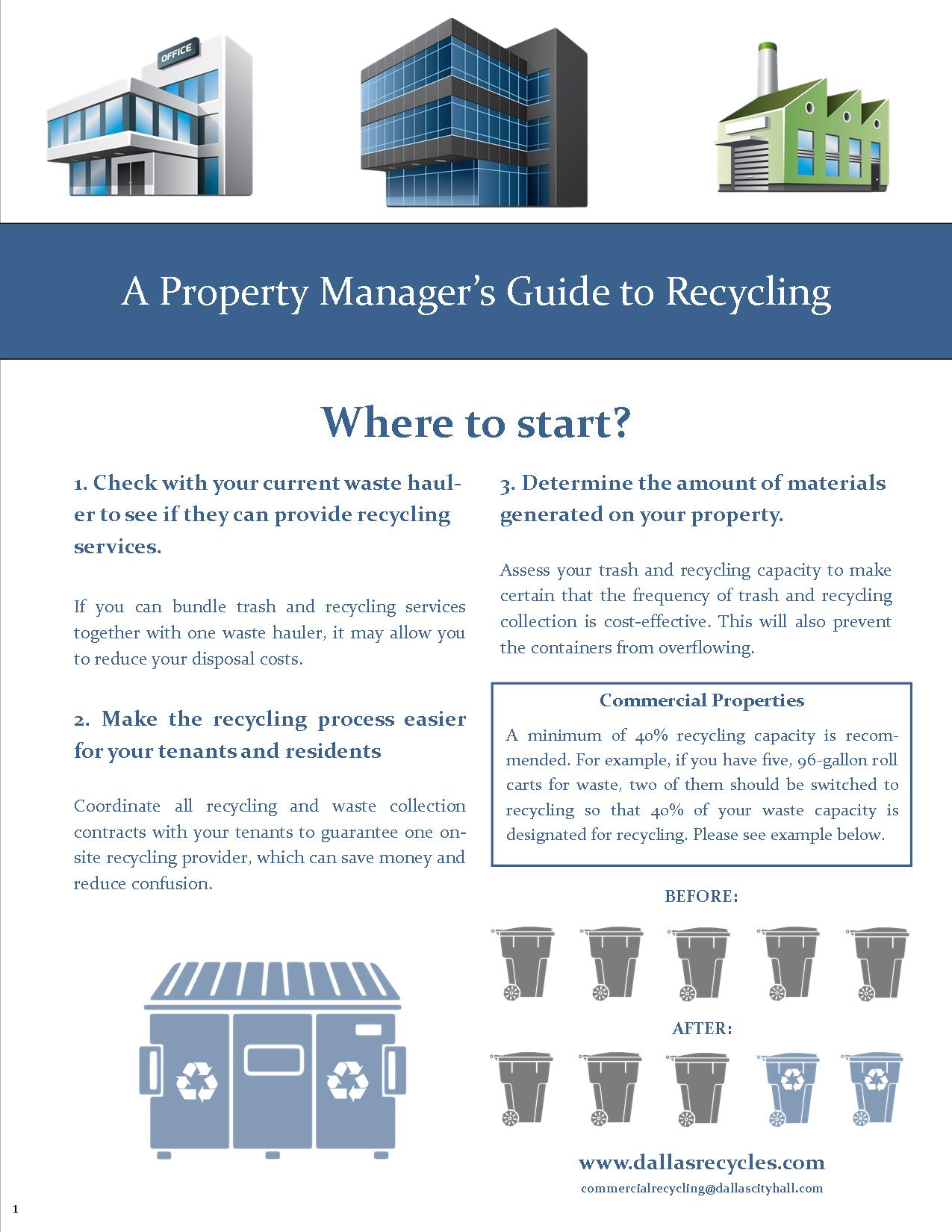 Property Manager's Guide - Office Buildings.jpg