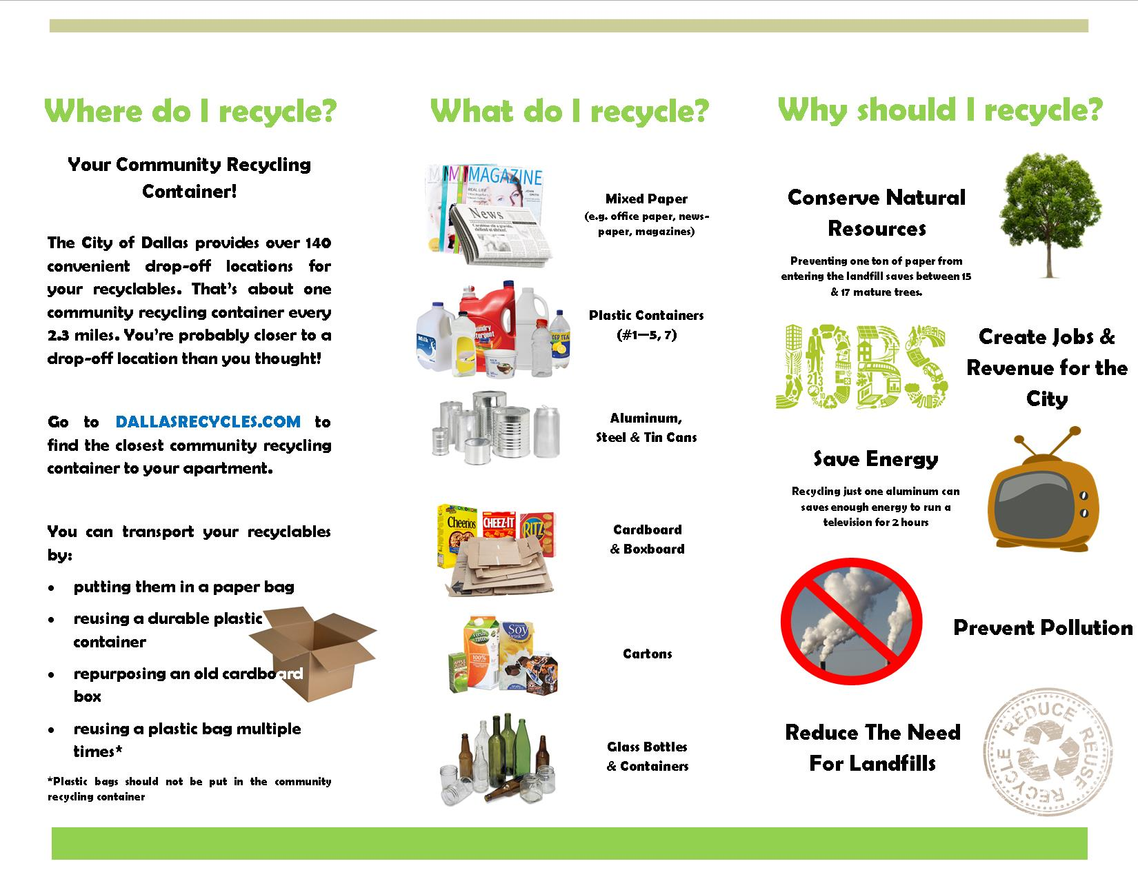 Recycle Right Brochure MFP.jpg