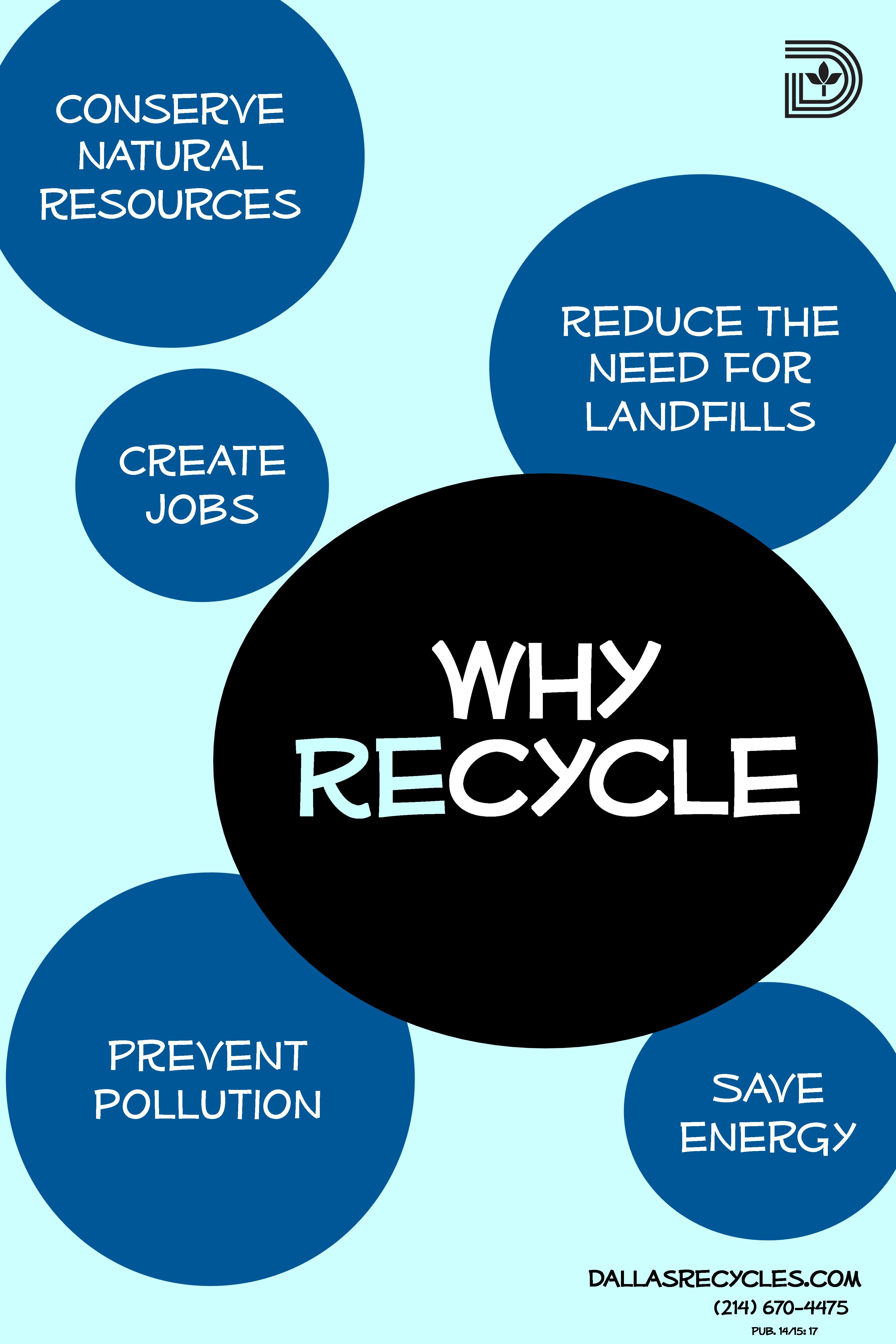 Why recycle - 24x36.jpg