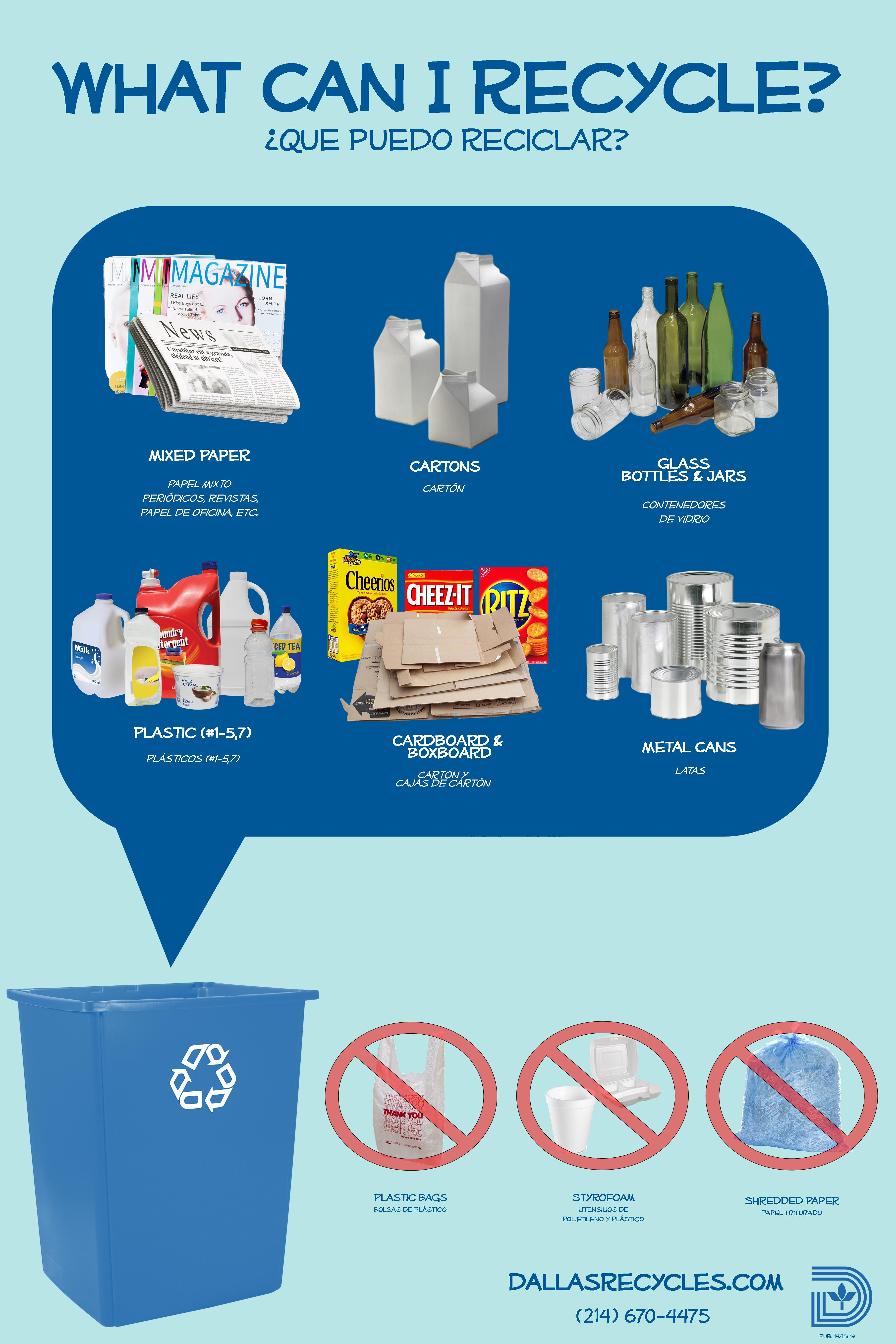 what can i recycle - 24x36.jpg