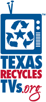 TX Recycles Tvs.jpg