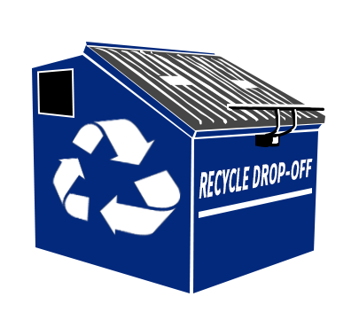 Recycling Drop-Off Sites.png