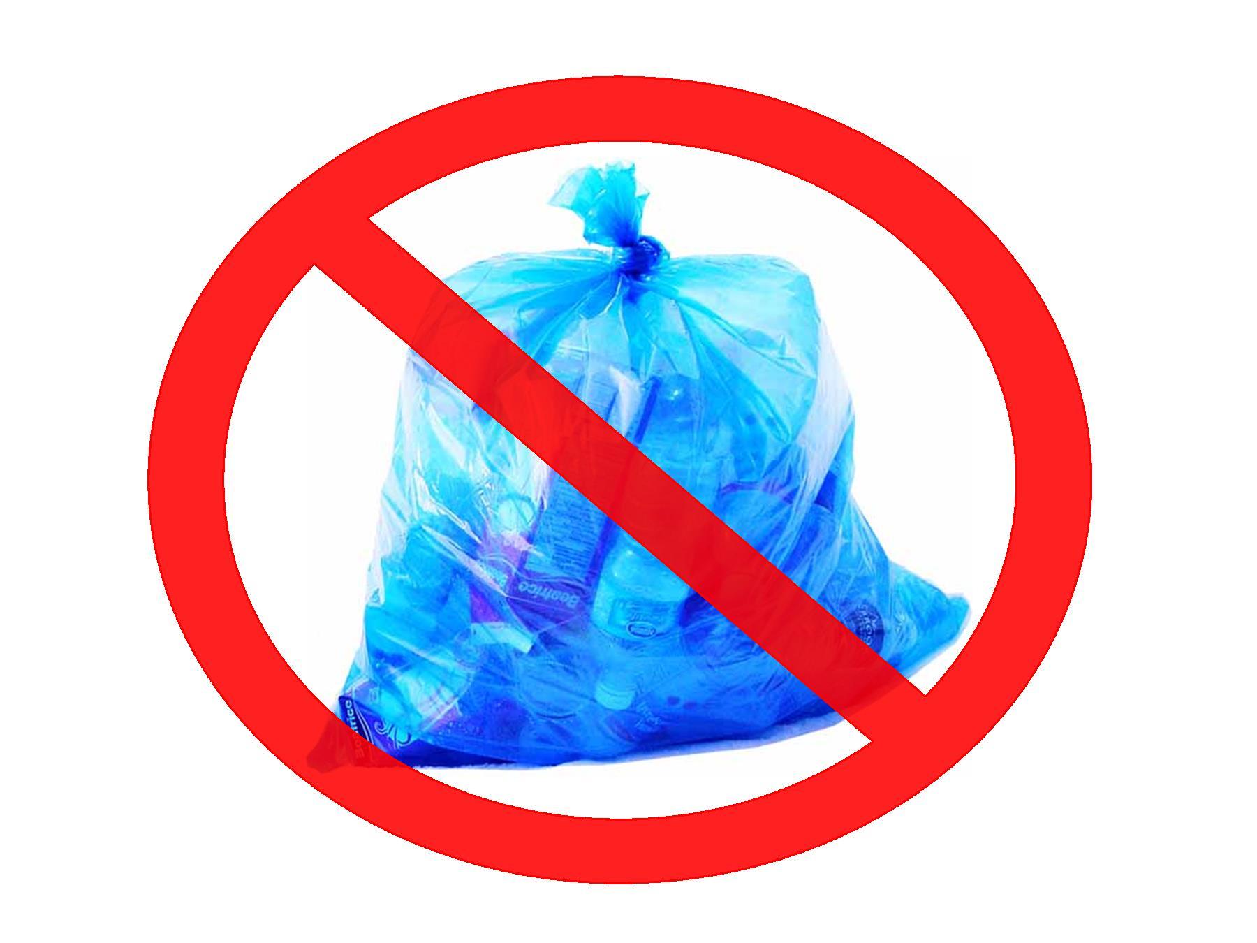 Faqsrecycling no plastic bagsg biocorpaavc Gallery