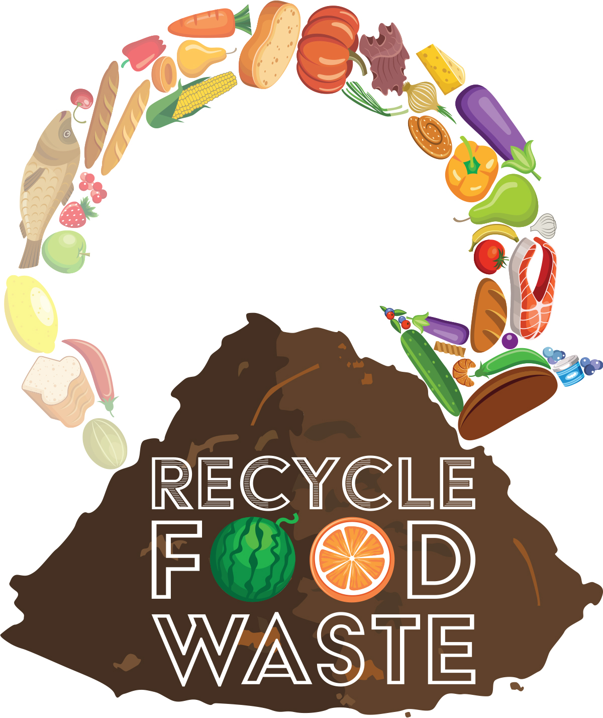 recycle food1.jpg