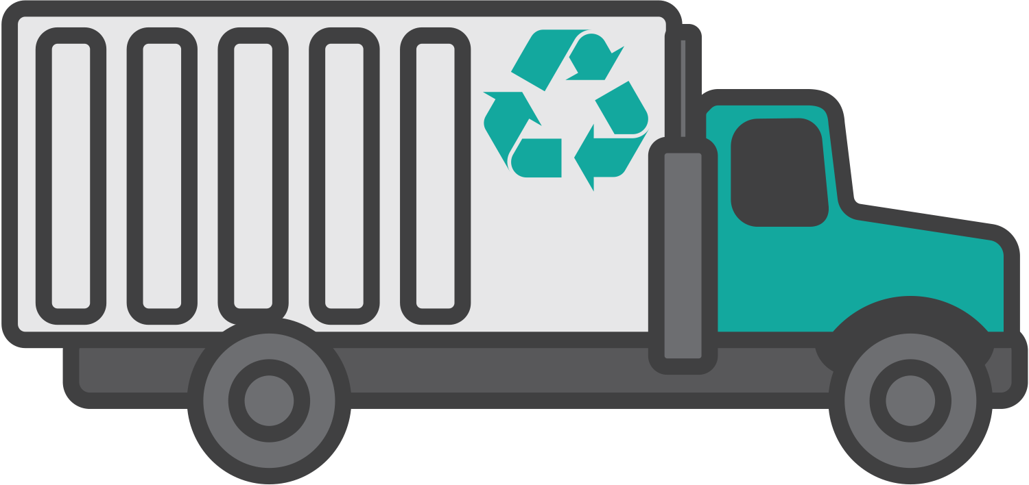 Recycle Truck.png