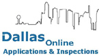 Applications and Inspections Online