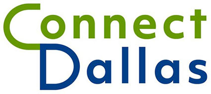 Connect Dallas Logo.jpg