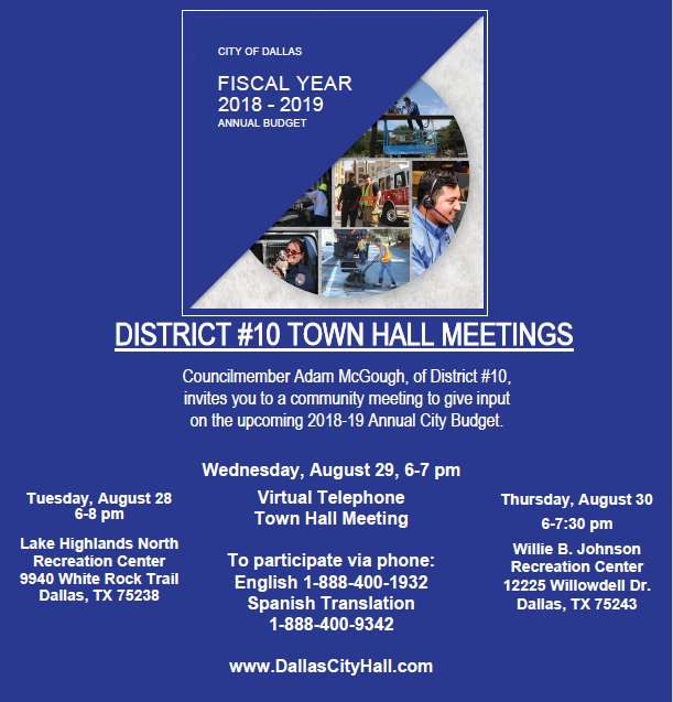 Budget Flyer - Virtual Meeting in Center.PNG