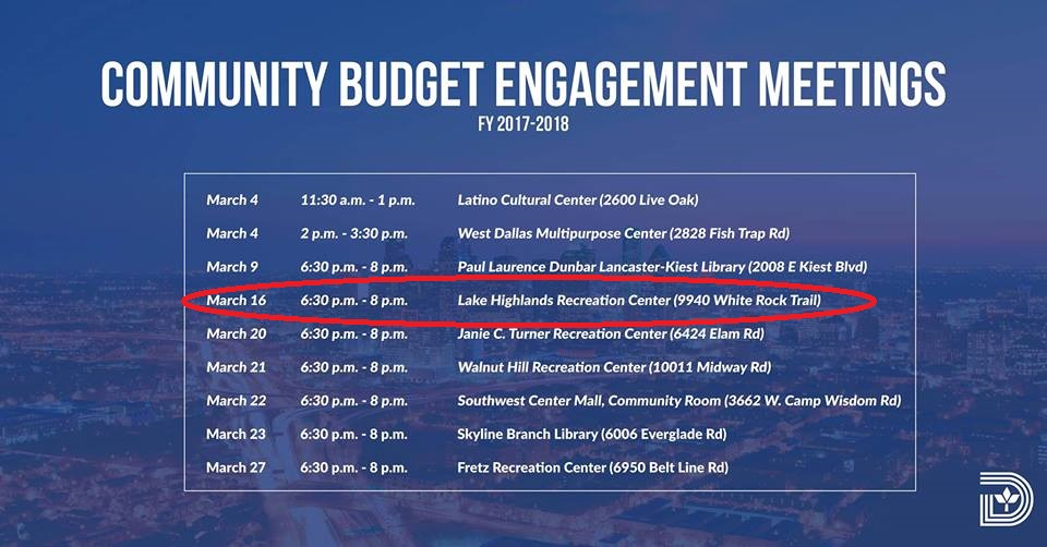 Community Budget Engagement Meetings 2017.jpg