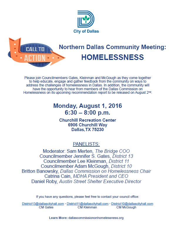 North Dallas Community Mtg. 8.1.16.JPG