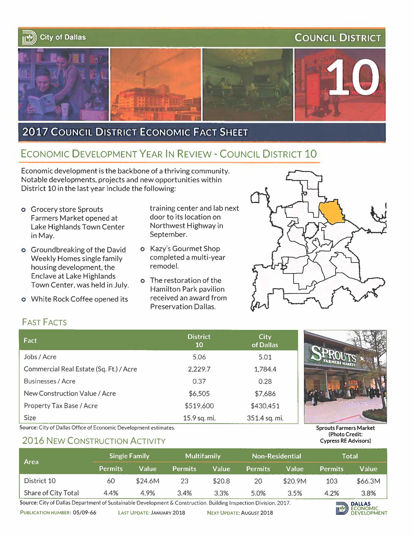 2017 Council District Economic Fact Sheet_Page_1.jpg