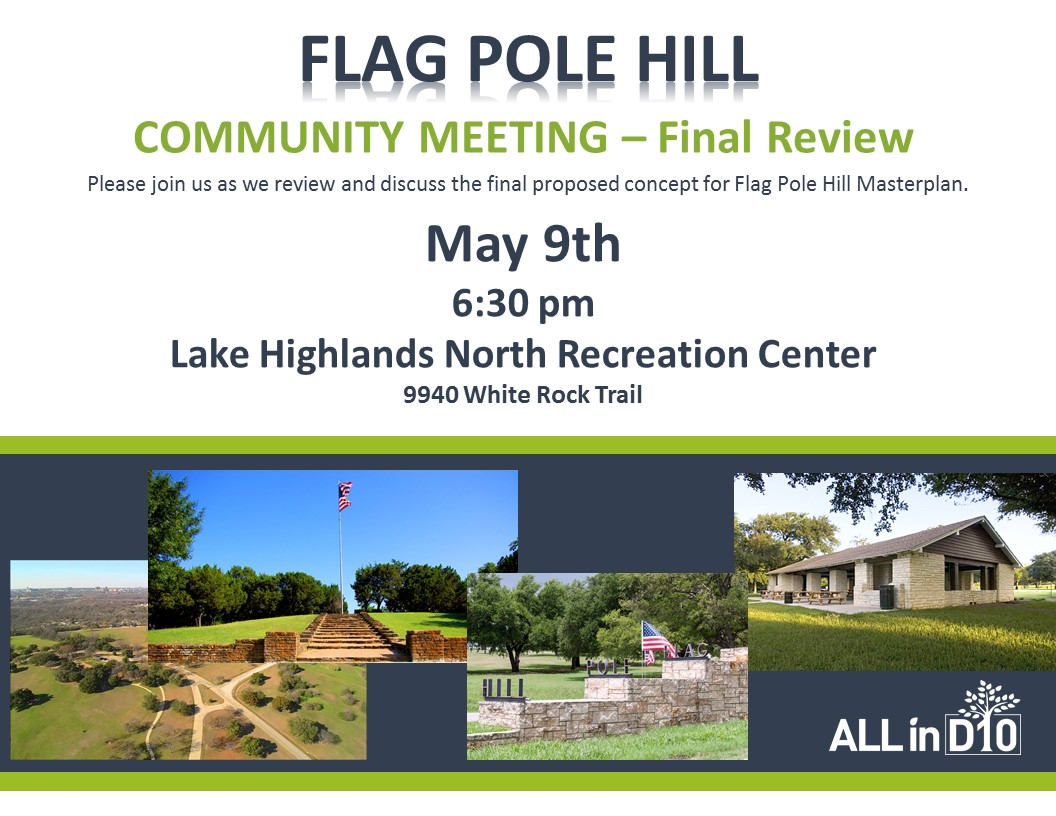 Flag Pole Hill Masterplan Community Meeting 05.09.2017.jpg