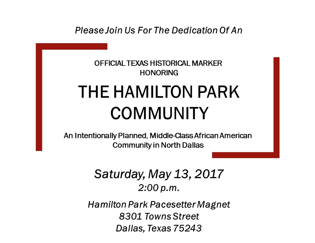 HP Marker Dedication Flyer Red.jpg