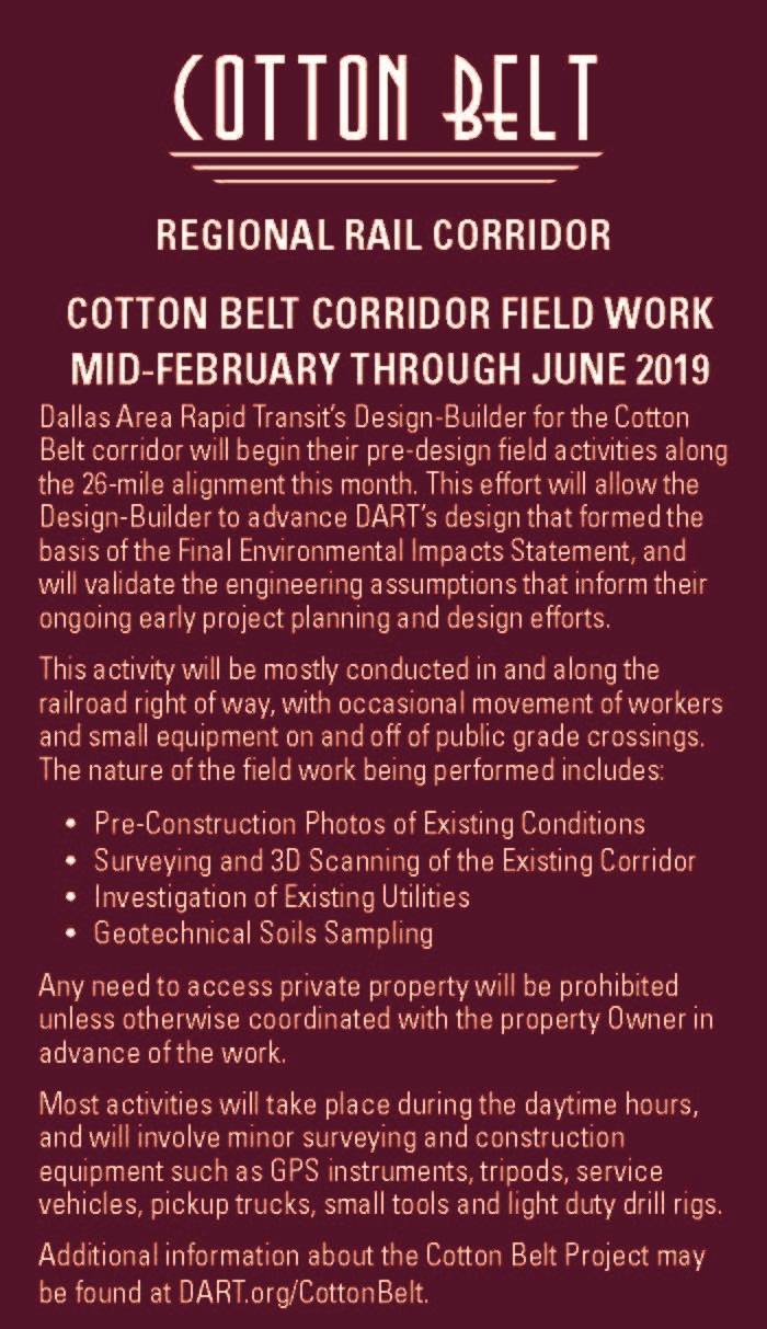 2019-02-15_COTTON BELT FIELD ACTIVITY FLYER_Crop.jpg